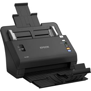 Epson DS-860 Color Document Scanner